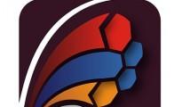 Армянская Премьер-лига