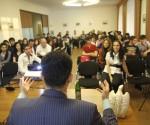 Лекции Школы Национальной Мудрости