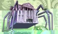 Власть доллара