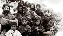 61. Генеральный консул в Бейруте послу в Константинополе Зиновьеву