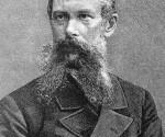 Nelidov Alexandr Ivanovitsch (1835-1910)
