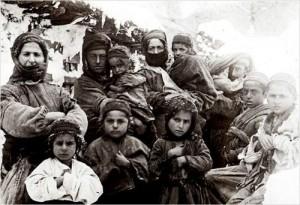 genocide_http_forum_vardanak.org_view
