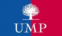 Партия Союз за народное движение