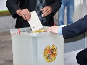 президентские-выборы