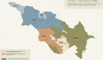 map_caucasus