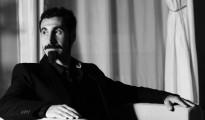 Серж Танкян1