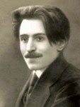 Ваан Терьян