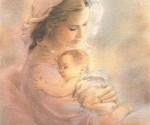 Մայր Նկար