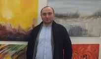 арам качян