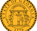 2000px-Seal_of_Georgia.svg
