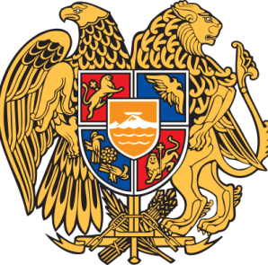 412px-Coat_of_arms_of_Armenia.svg